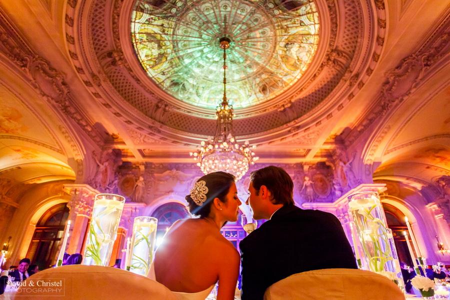 photographe mariage lausanne 64