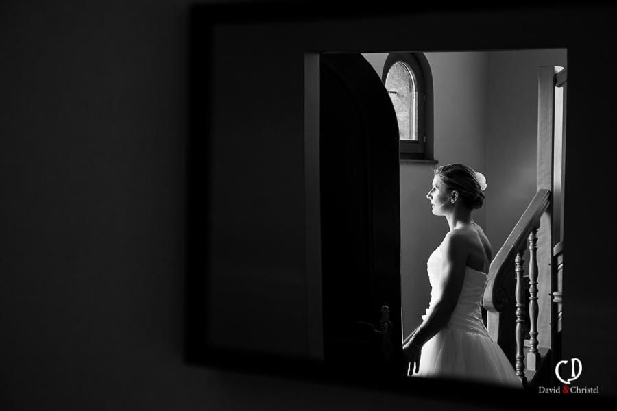 photographe mariage 101