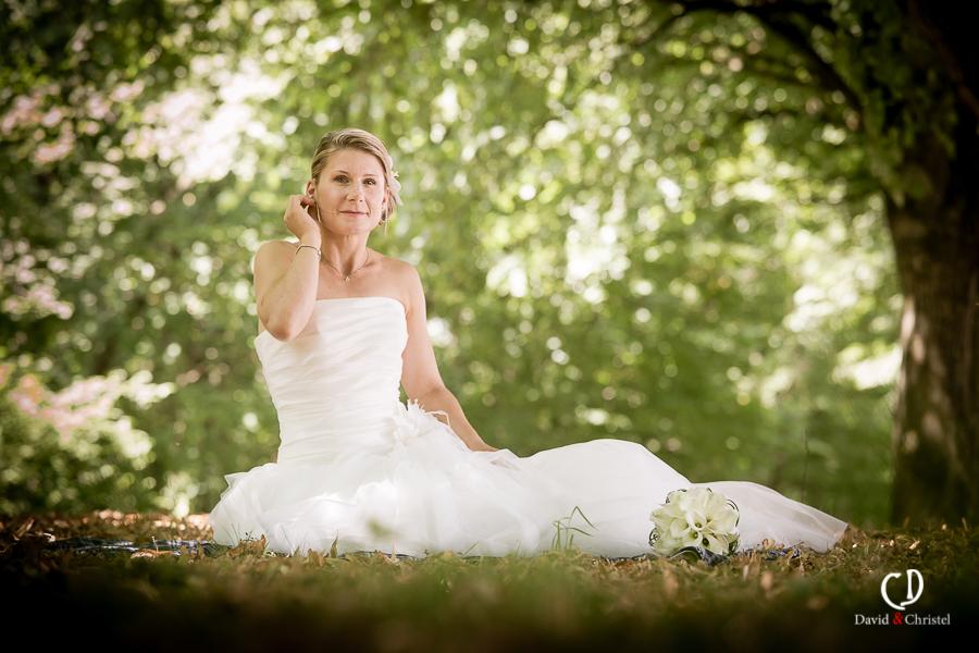photographe mariage 107