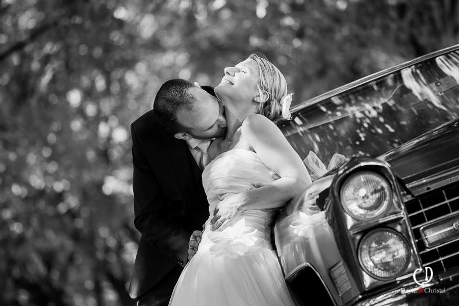 photographe mariage 110