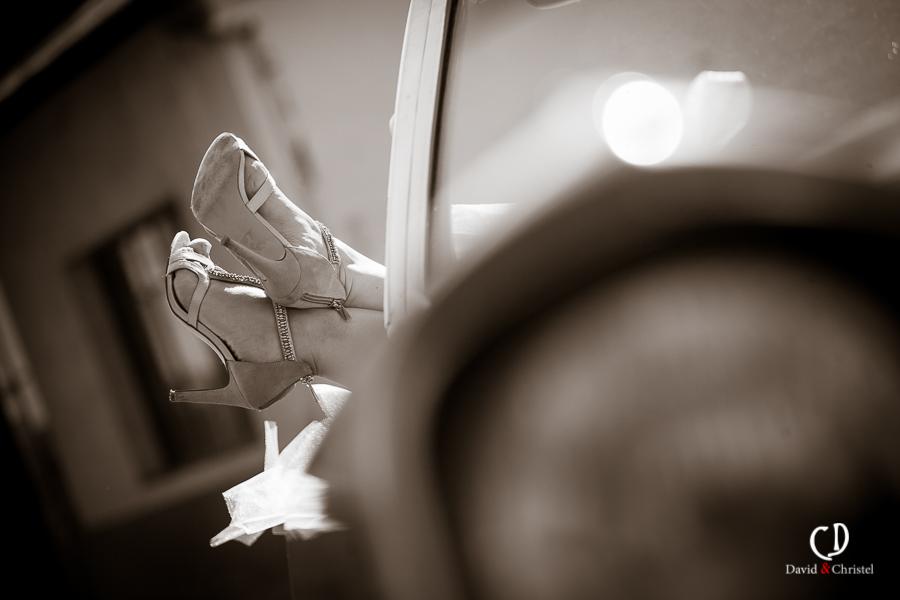 photographe mariage 111