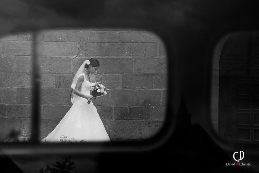 photographe mariage 121