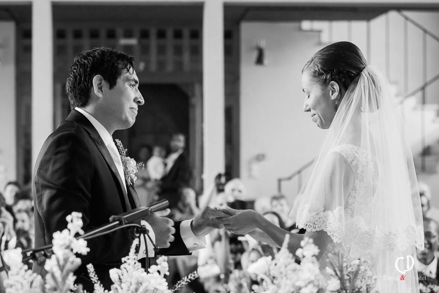photographe mariage 126