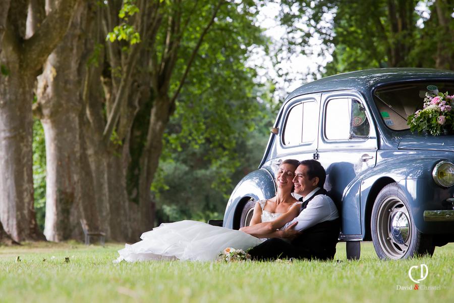 photographe mariage 128