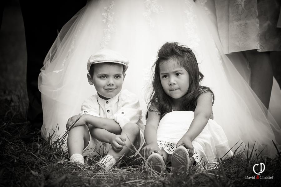 photographe mariage 134