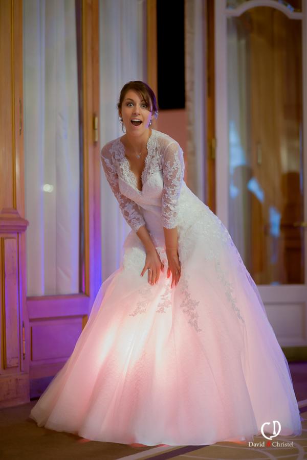 photographe mariage 135