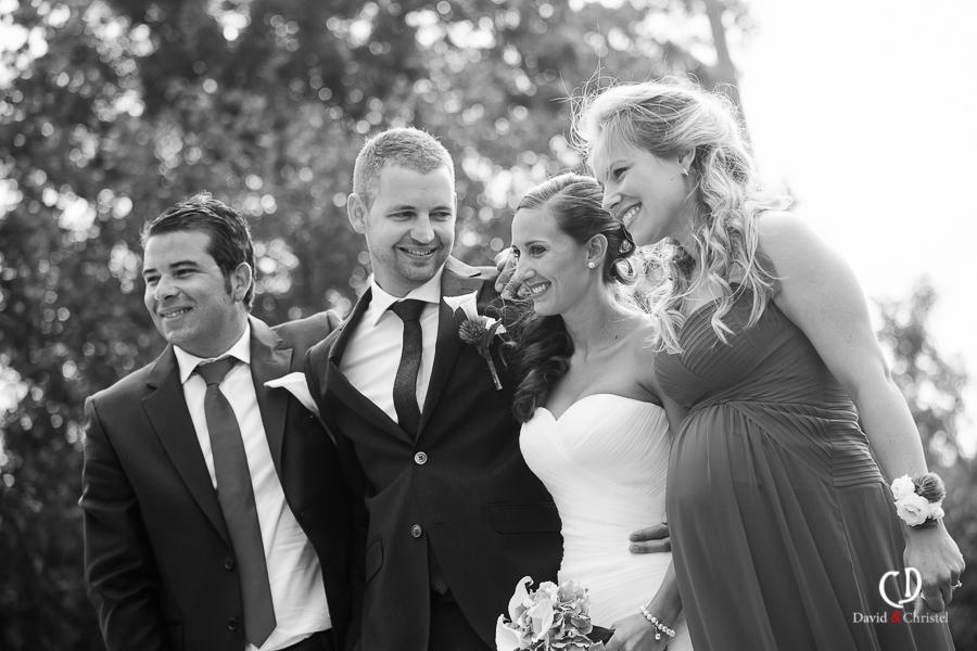 photographe mariage 136
