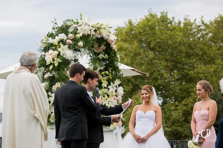 photographe mariage 137