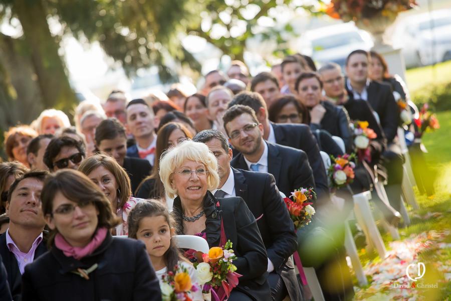 photographe mariage 141