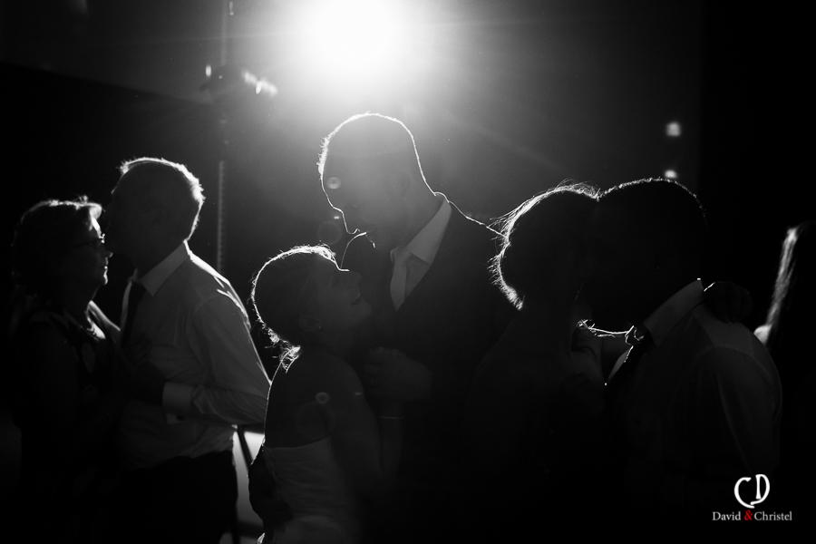 photographe mariage 142