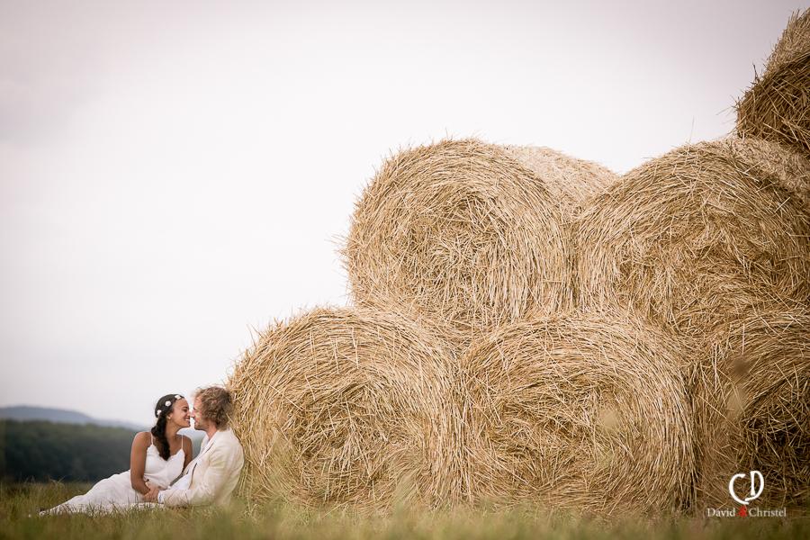 photographe mariage 147