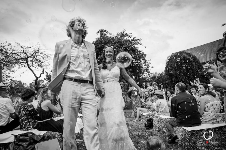 photographe mariage 153