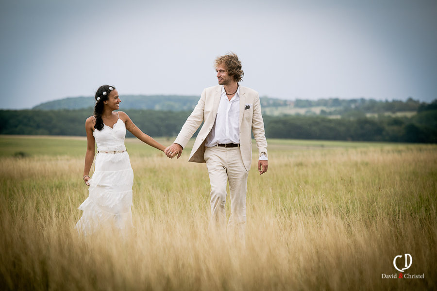 photographe mariage 155