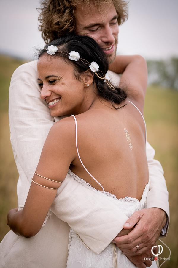 photographe mariage 156