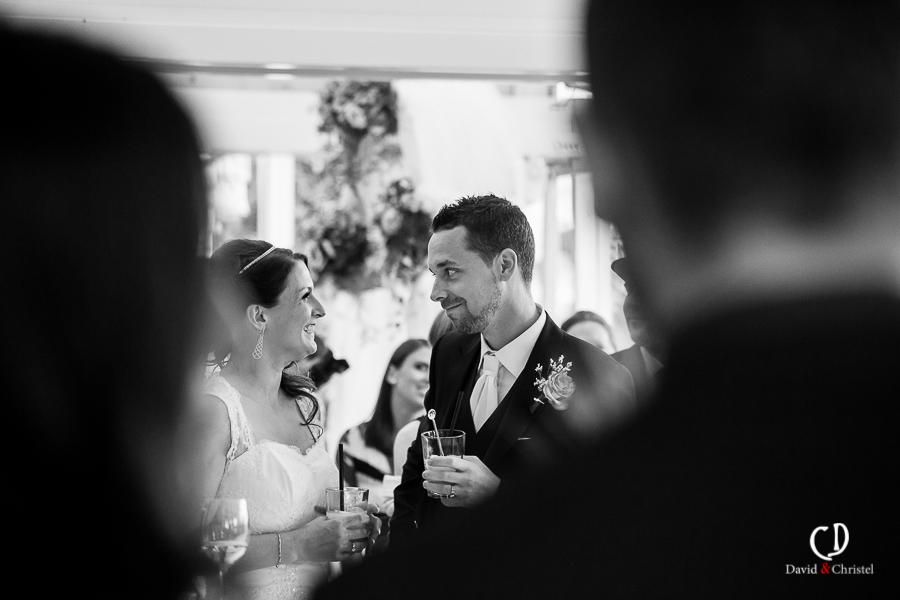 photographe mariage 157