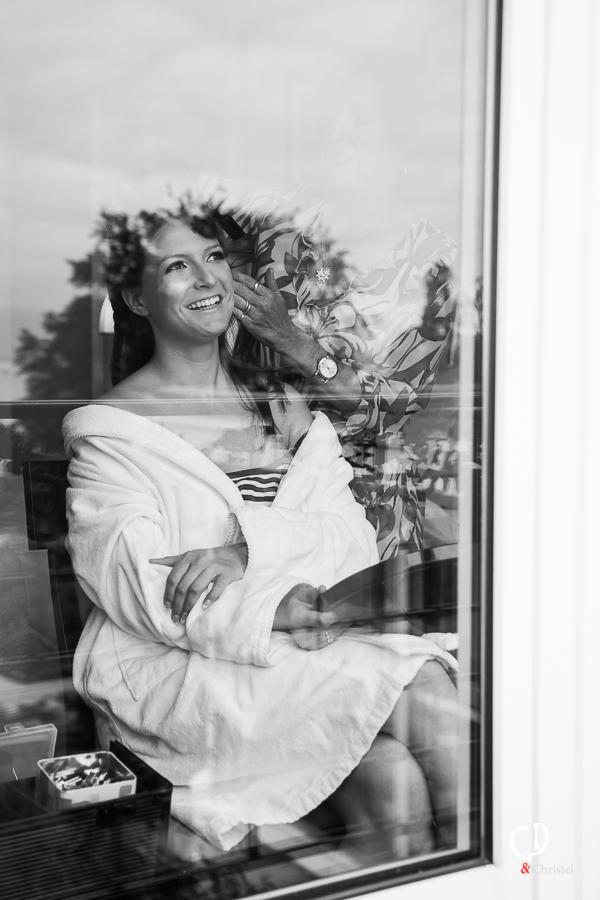 photographe mariage 161