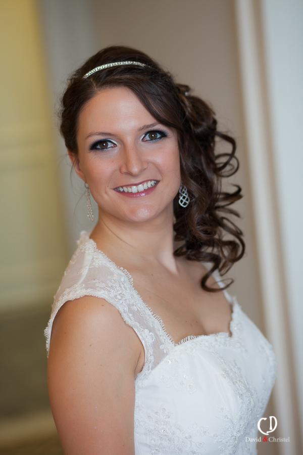 photographe mariage 163