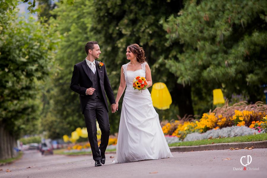 photographe mariage 166