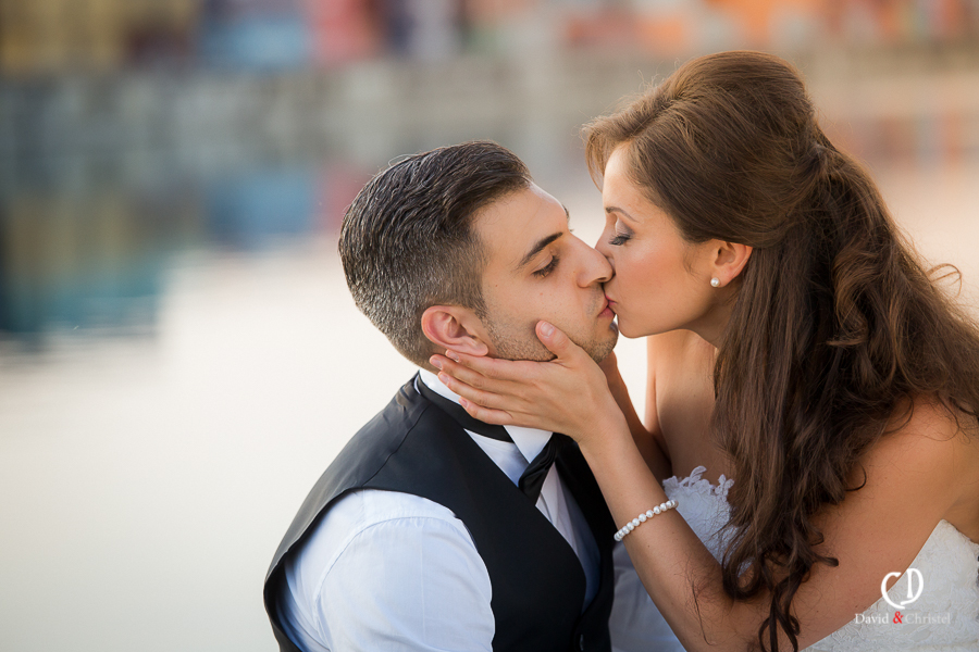 photographe mariage 170