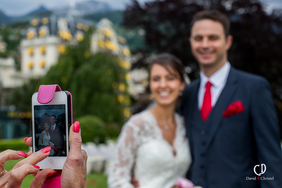 photographe mariage 172