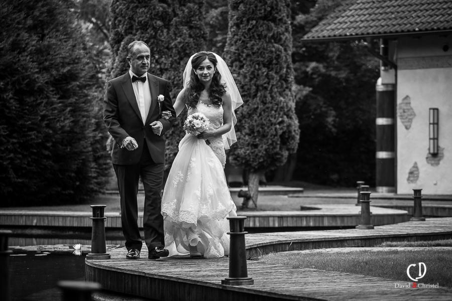 photographe mariage 173