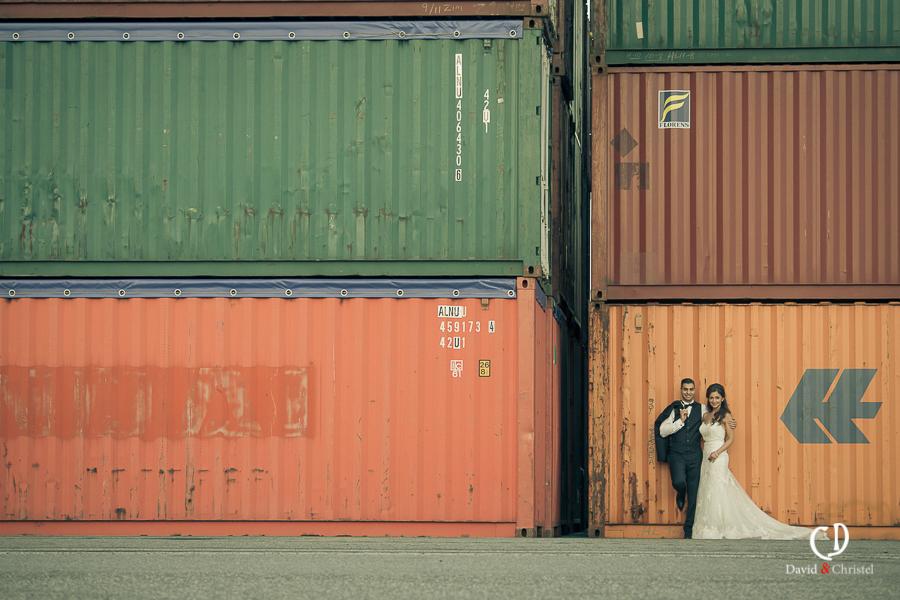 photographe mariage 177