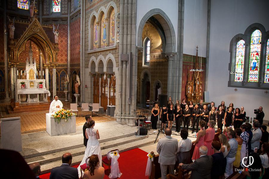 photographe mariage 178
