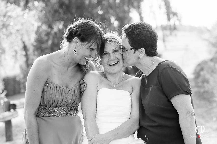 photographe mariage 181