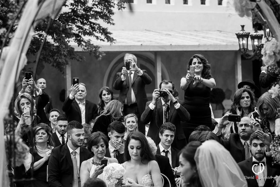 photographe mariage 182