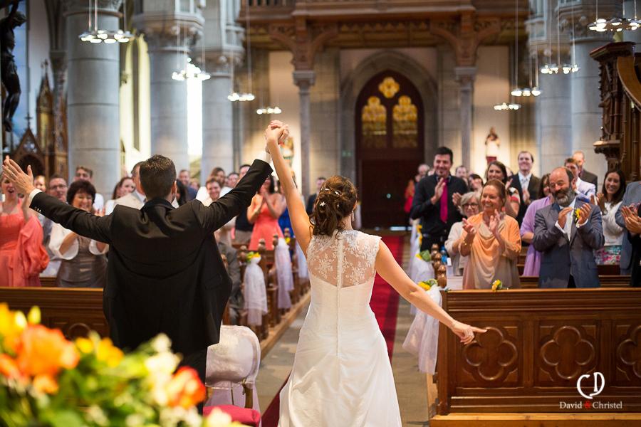 photographe mariage 183