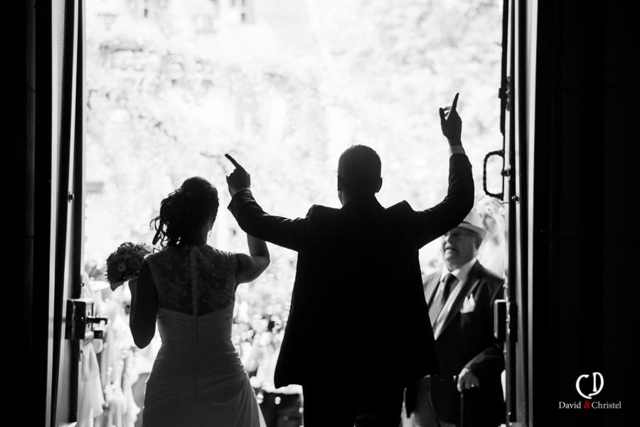 photographe mariage 185
