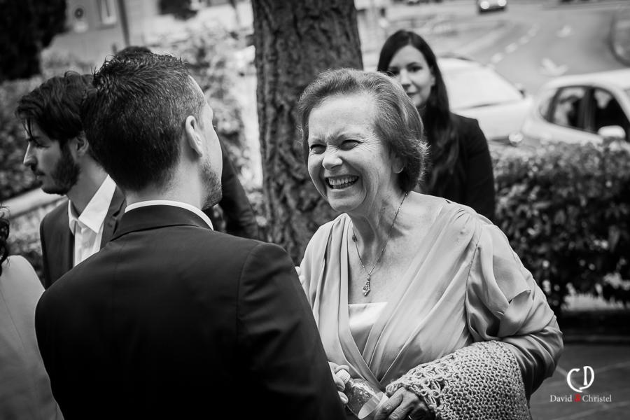 photographe mariage 187