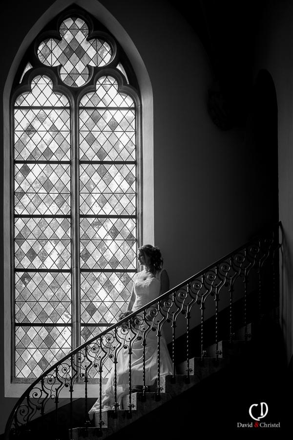 photographe mariage 188