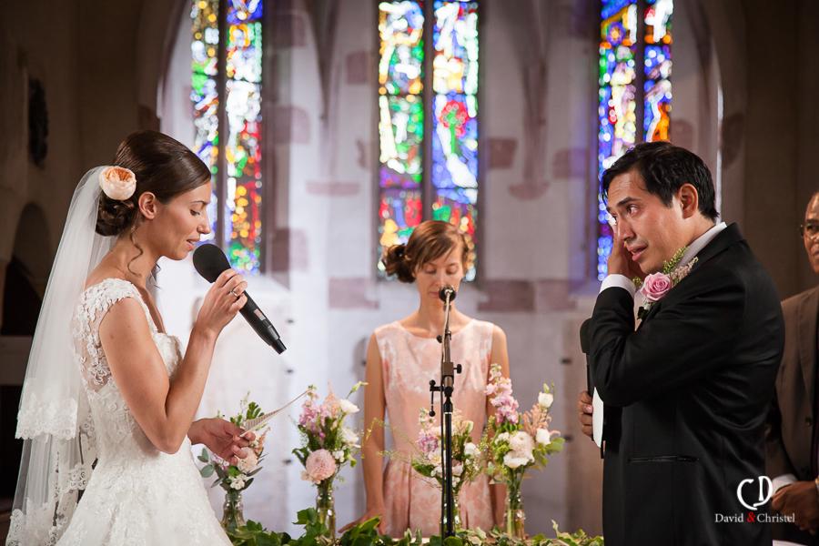 photographe mariage 195