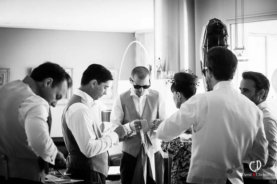 photographe mariage 197