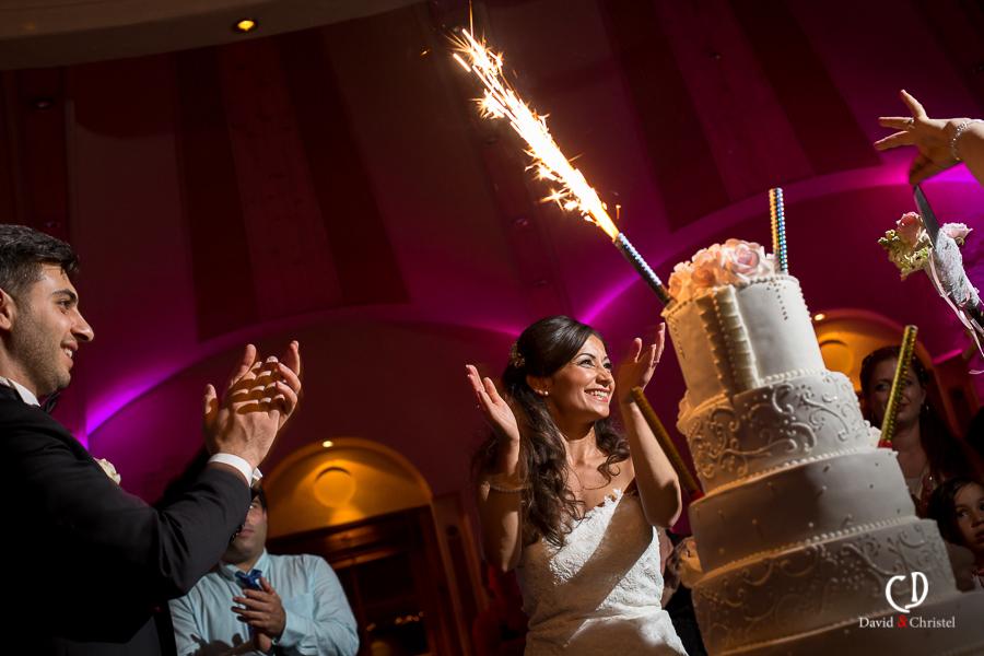 photographe mariage 2