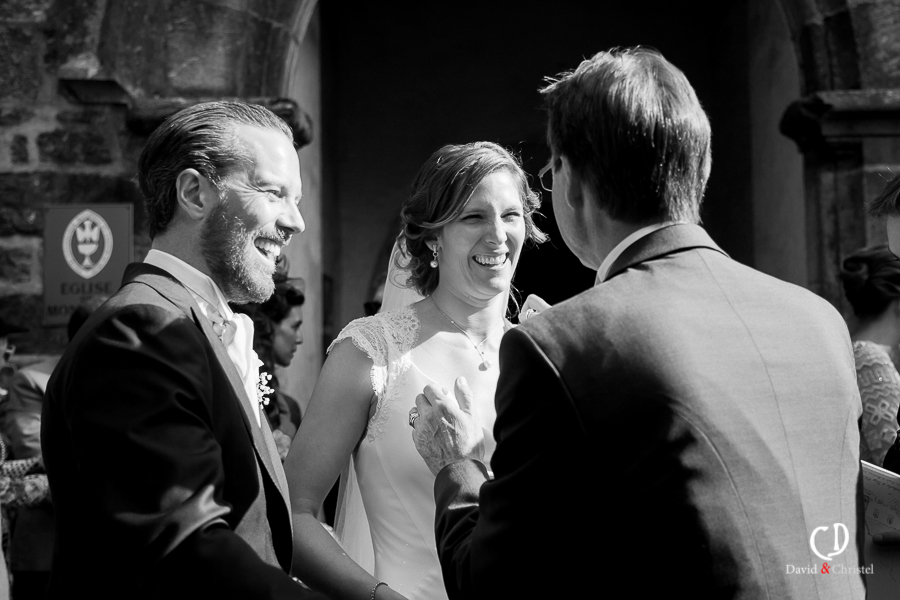 photographe mariage 200
