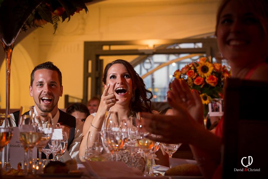 photographe mariage 201