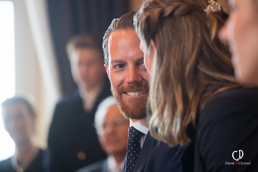 photographe mariage 202