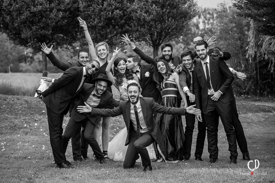 photographe mariage 205