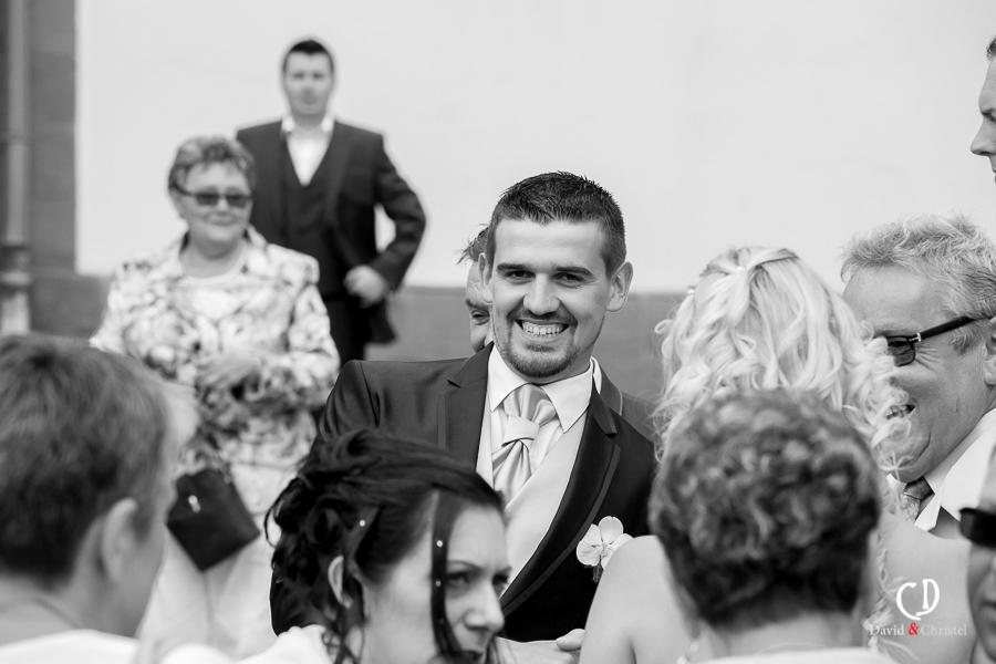 photographe mariage 206