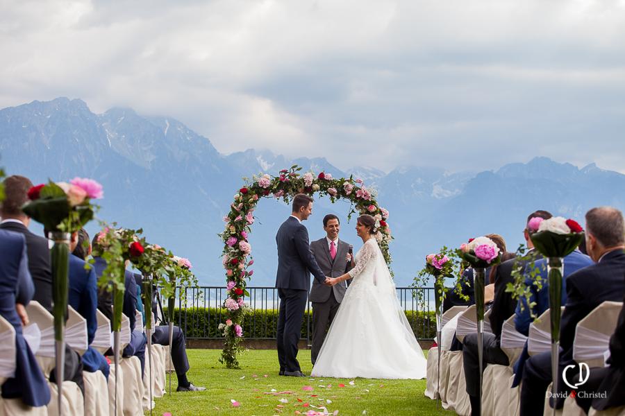 photographe mariage 207