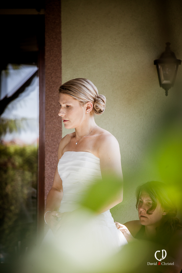 photographe mariage 208
