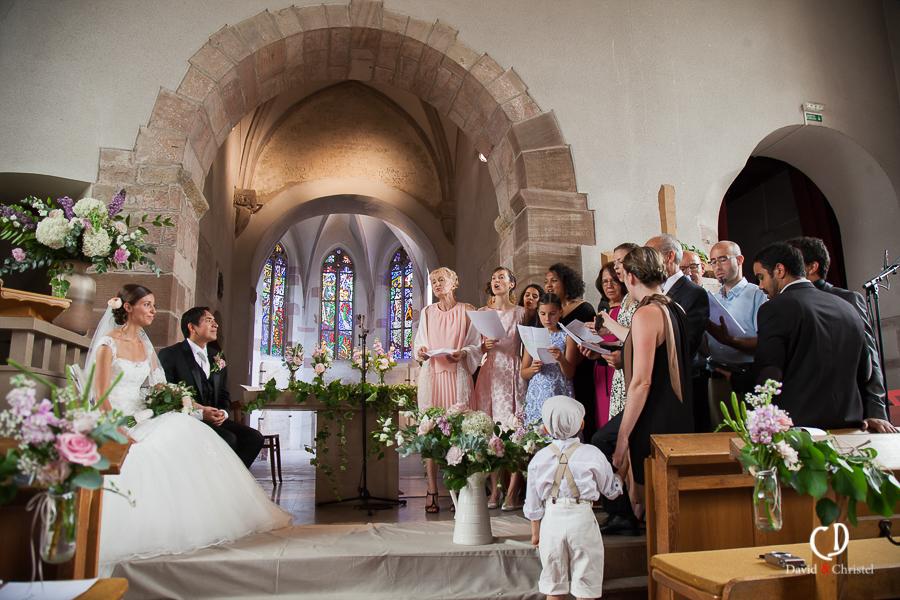 photographe mariage 211