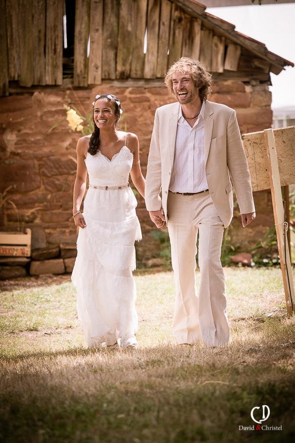 photographe mariage 212