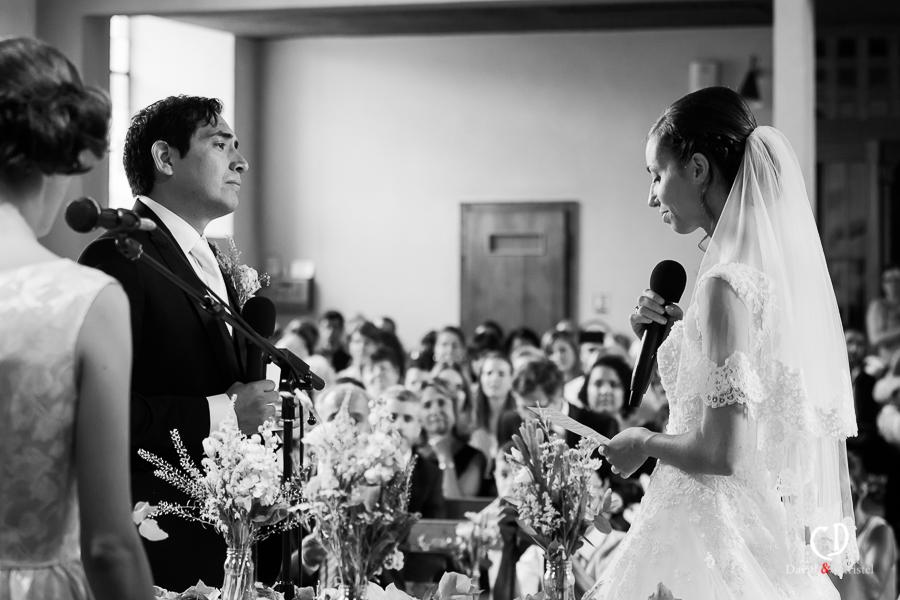 photographe mariage 216