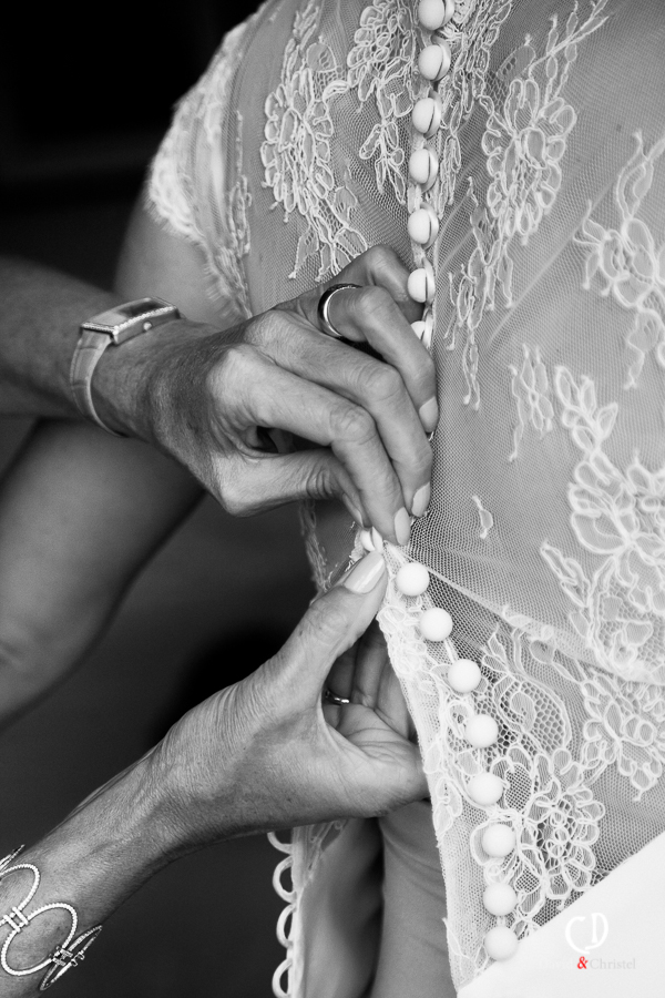 photographe mariage 220