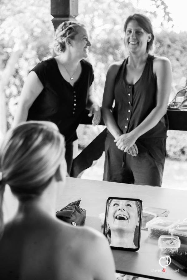 photographe mariage 222