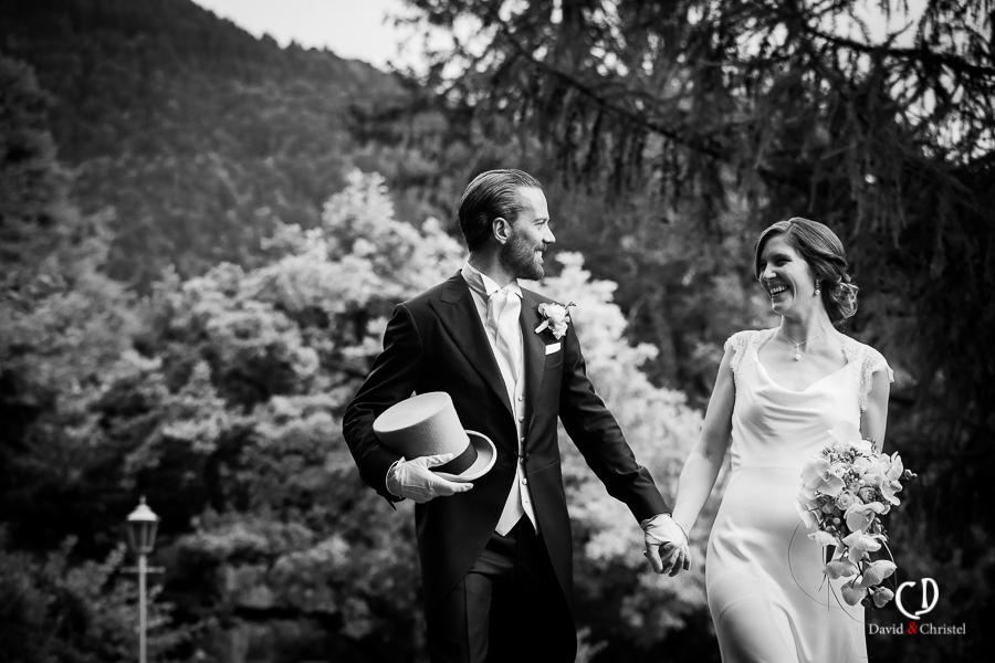 photographe mariage 226