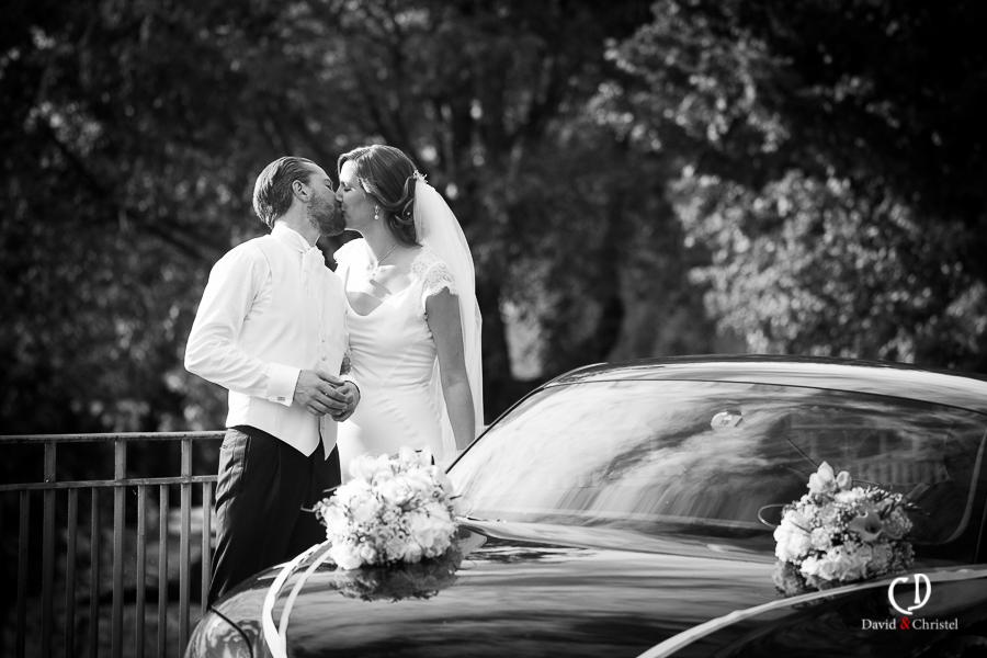 photographe mariage 227